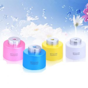 humidifier-fogger-air-bottle-usb-5v-1-5w-cap-ultrasonic-mist-maker-fog-nebulizer-aroma-diffuser-1