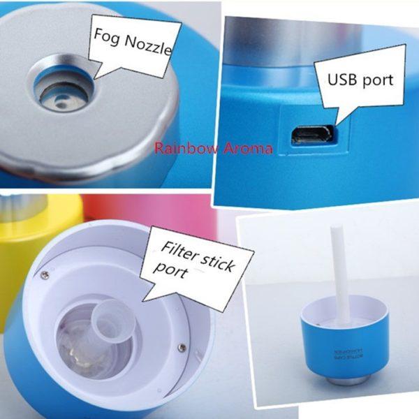 humidifier-fogger-air-bottle-usb-5v-1-5w-cap-ultrasonic-mist-maker-fog-nebulizer-aroma-diffuser-2