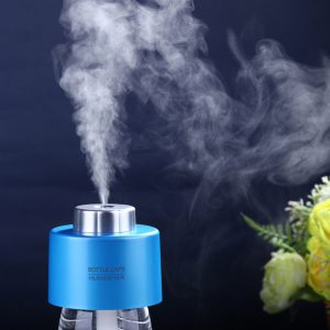 humidifier-fogger-air-bottle-usb-5v-1-5w-cap-ultrasonic-mist-maker-fog-nebulizer-aroma-diffuser