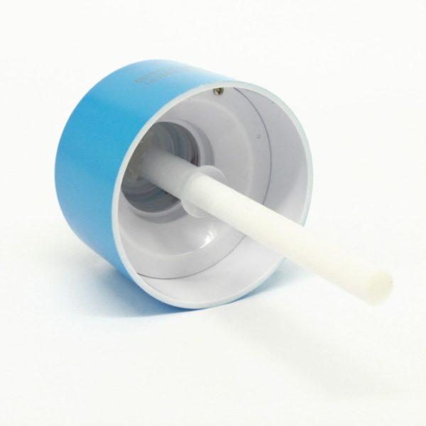 humidifier-fogger-air-bottle-usb-5v-1-5w-cap-ultrasonic-mist-maker-fog-nebulizer-aroma-diffuser-4