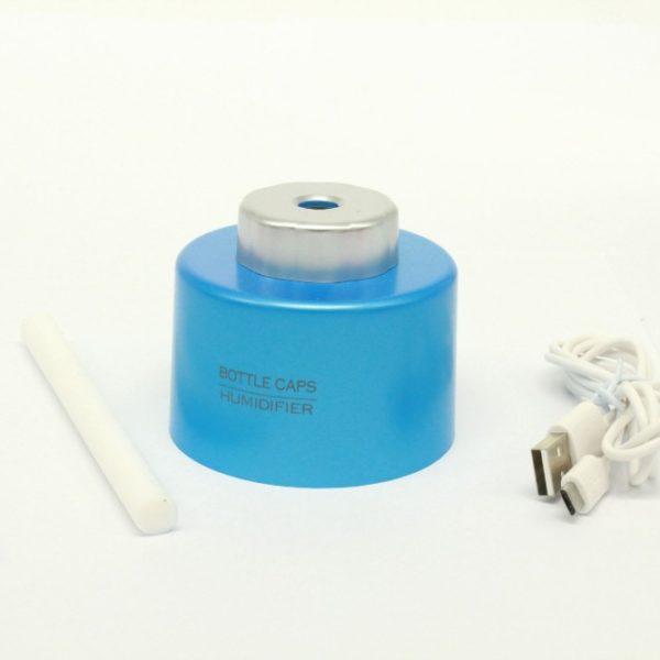 humidifier-fogger-air-bottle-usb-5v-1-5w-cap-ultrasonic-mist-maker-fog-nebulizer-aroma-diffuser-5
