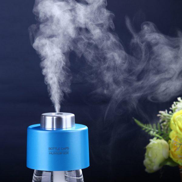 humidifier-fogger-air-bottle-usb-5v-1-5w-cap-ultrasonic-mist-maker-fog-nebulizer-aroma-diffuser
