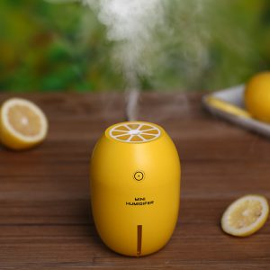 lemon-creative-ultrasonic-humidifier-essential-oil-diffuser-aroma-with-light-aromatherapy-electric-aroma-diffuser-mist-maker