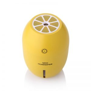 lemon-creative-ultrasonic-humidifier-essential-oil-diffuser-aroma-with-light-aromatherapy-electric-aroma-diffuser-mist-maker-4