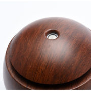 mini-wooden-aromatherapy-humidifier-aroma-diffuser-air-purifier-color-changing-led-ultrasonic-mist-maker-humidifiers-2