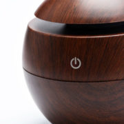 mini-wooden-aromatherapy-humidifier-aroma-diffuser-air-purifier-color-changing-led-ultrasonic-mist-maker-humidifiers-3