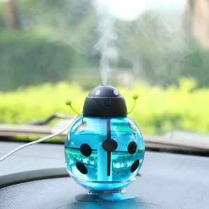 portable-home-office-creative-usb-beatles-aromatherapy-night-light-vehicle-humidifier-humidifier1