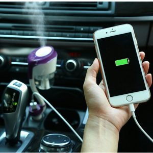 the-second-generation-with-usb-charging-port-car-air-purifier-steam-humidifier-aromatherapy-essential-oils-aromatherapy-1