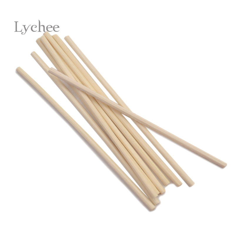 100-pieces-3mm-10cm-rattan-reed-diffuser-replacement-living-room-incense-accessories-3