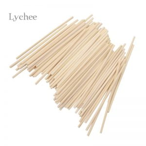 100-pieces-3mm-10cm-rattan-reed-diffuser-replacement-living-room-incense-accessories