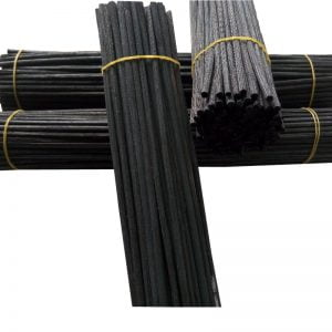 100-premium-black-rattan-reed-fragrance-diffuser-replacement-refill-sticks-10-3-5mm