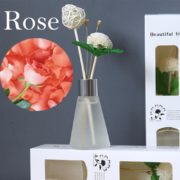 1pc-aromatherapy-suit-wholesale-fragrant-home-furnishing-articles-reed-diffuser-frosted-glass-home-decor-air-freshener-1