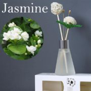 1pc-aromatherapy-suit-wholesale-fragrant-home-furnishing-articles-reed-diffuser-frosted-glass-home-decor-air-freshener-2