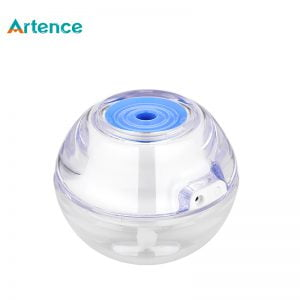 home-office-ultrasonic-usb-humidifier-with-colorful-led-night-light-round-aromatherapy-diffuser-for-a-healthy