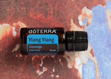 Here Are 10 Ways Ylang Ylang Essential Oil can Help Improve Your Health